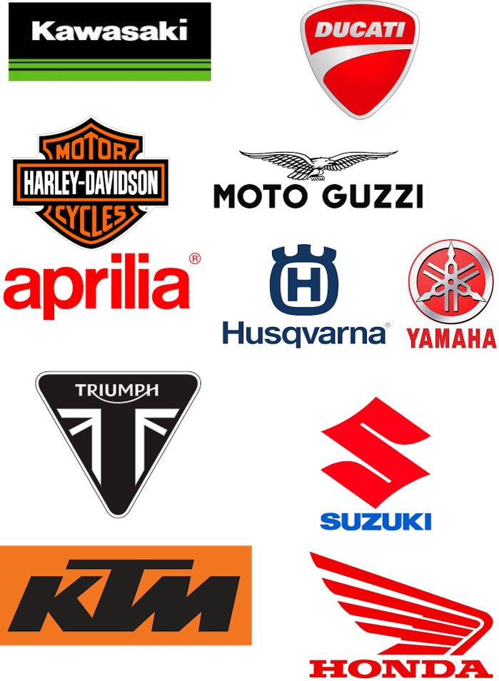 Uutuuksia 2020, minkä moottoripyörän koeajon haluatte lukea?